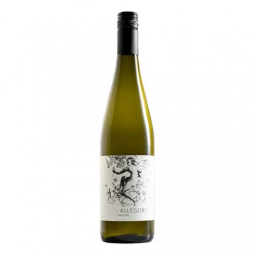 Allegory Riesling